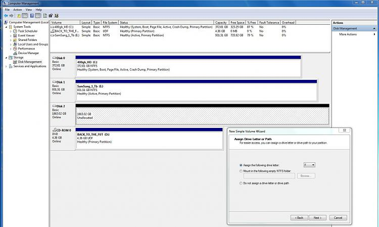 -disk_mgmt_new_hd_simple_vol_04.jpg