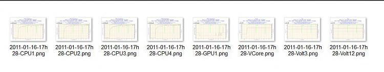 Rig Build-results.jpg