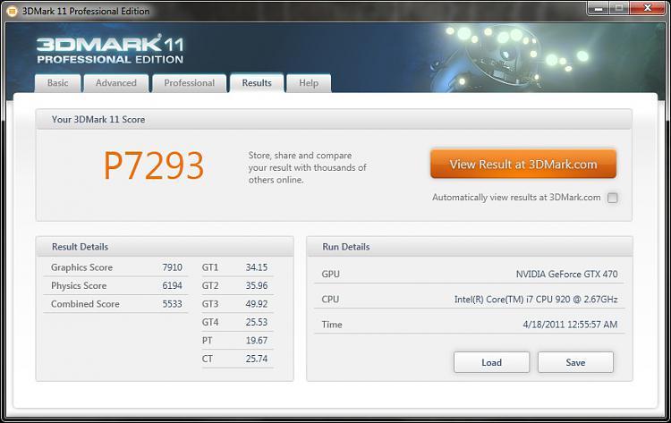 Unofficial 3DMark Vantage Benchmark Scores-3dmark11.jpg