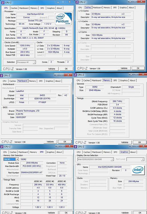 OVERCLOCK Intel E2140-overclock.jpg