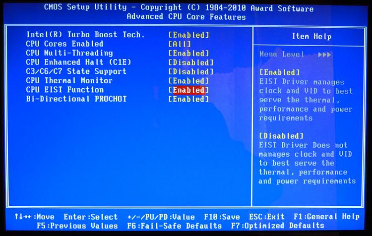 "editings ""System"" to show overclock-my-eist-setting.jpg"
