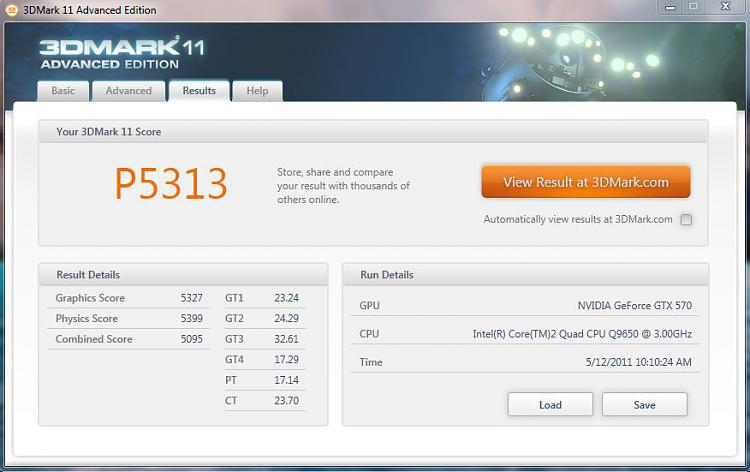 Unofficial 3DMark Vantage Benchmark Scores-3dmark-11.jpg