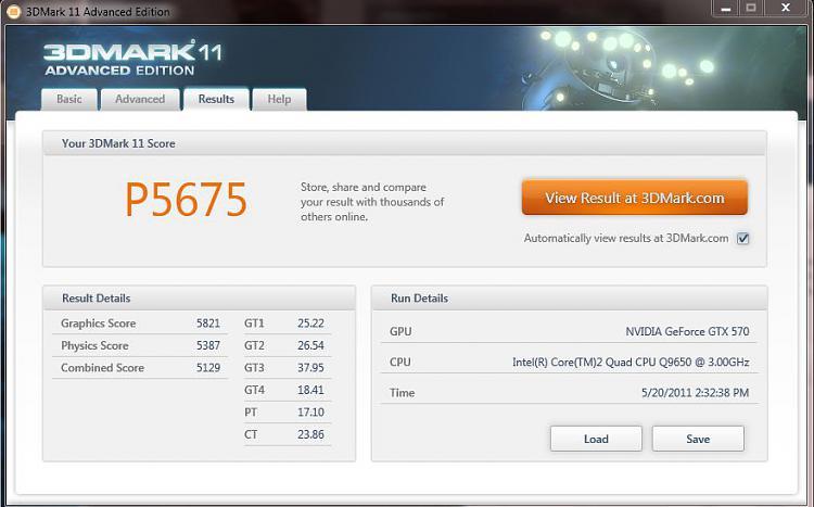 Unofficial 3DMark Vantage Benchmark Scores-capture.jpg