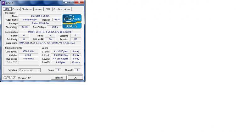 Unofficial 3DMark Vantage Benchmark Scores-speed.jpg