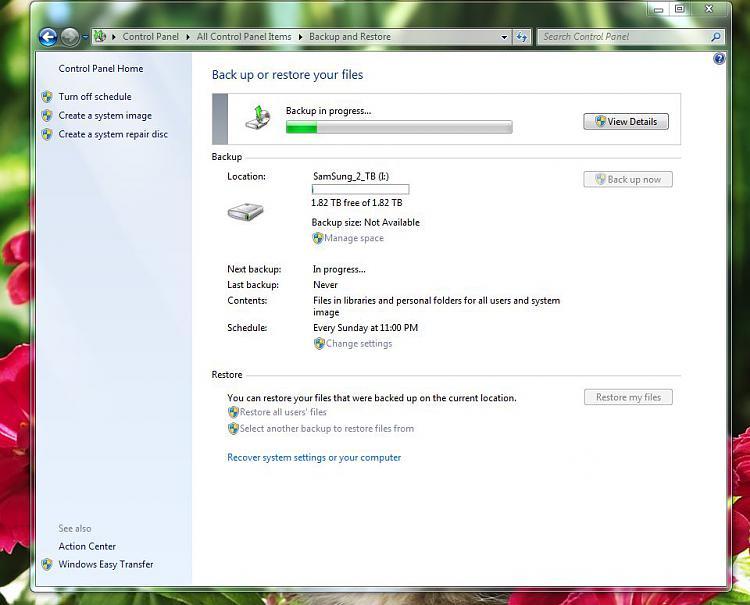 Build your own External Hard Drive-backup_in_progress_snip.jpg
