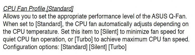 Fans speed-asus-3.jpg