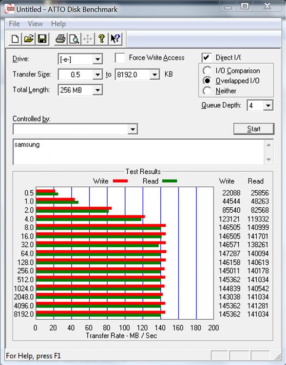Build your own External Hard Drive-samsung-internal.png