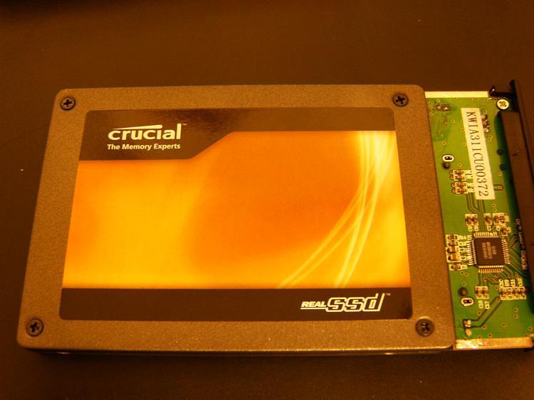 Build your own External Hard Drive-hpim1352.jpg