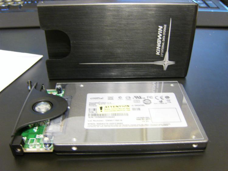 Build your own External Hard Drive-hpim1353.jpg