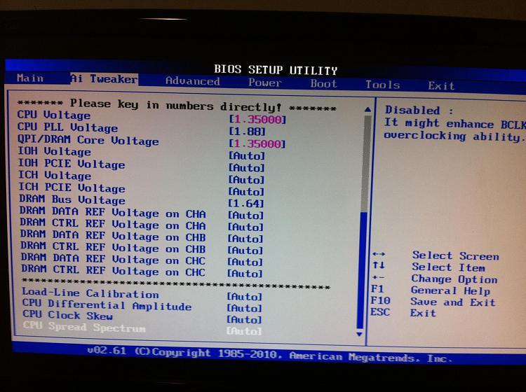 i7 920 C0 Overclock 3.6ghz-3.8ghz help-bios2.jpg