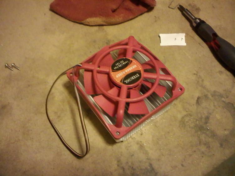 Home-made Liquid Cooling-0823012305.jpg