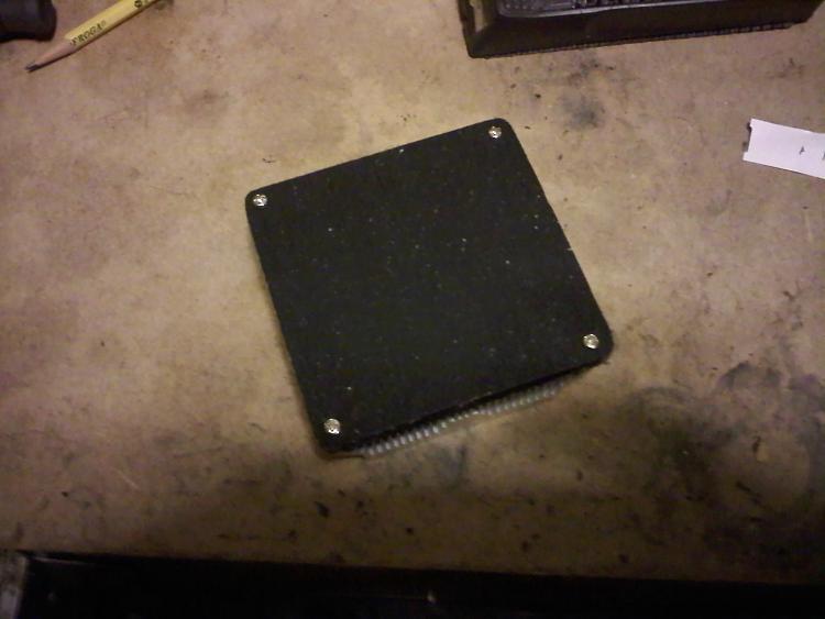 Home-made Liquid Cooling-0823012334b.jpg
