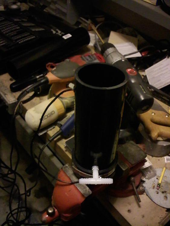 Home-made Liquid Cooling-0908012047.jpg