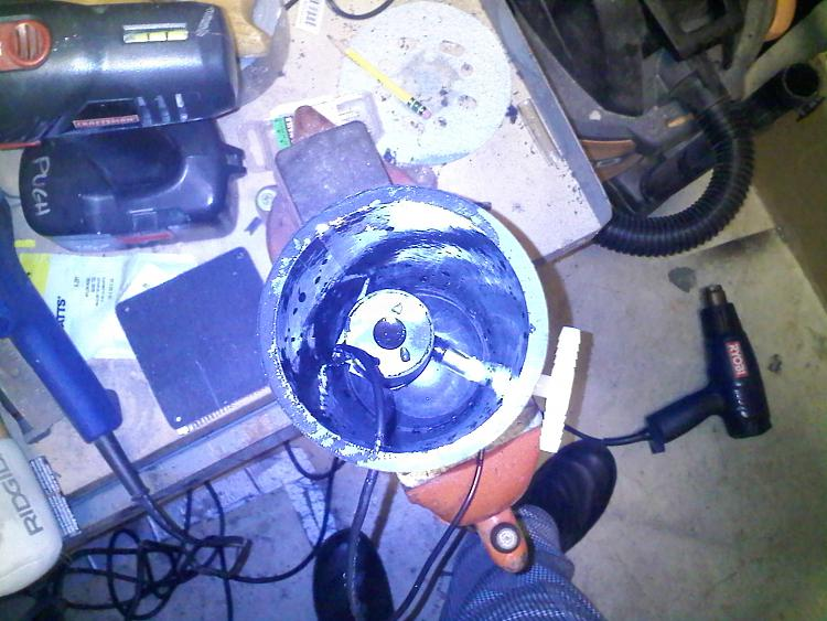 Home-made Liquid Cooling-0908012048.jpg