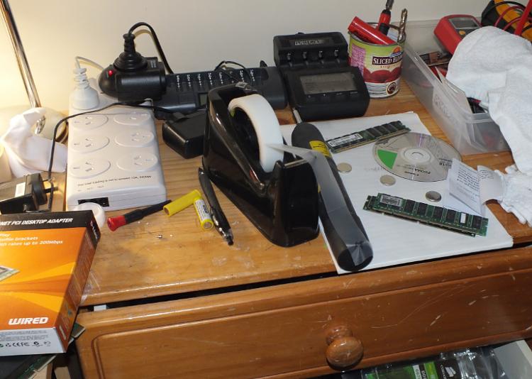 Project: The Ultimate Computer Desk-capturetape.png