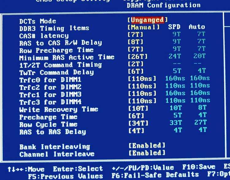 Help to overclock Phenom II X6 1055T-bios-dram.jpg