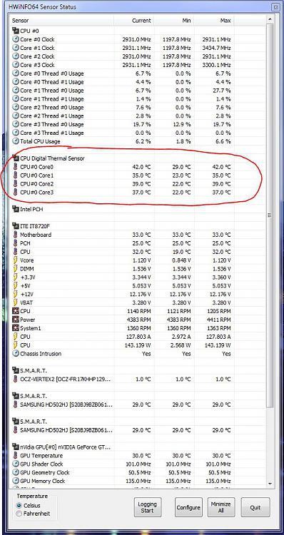 anyone mind taking a gander over my overclock settings?-capture1.jpg