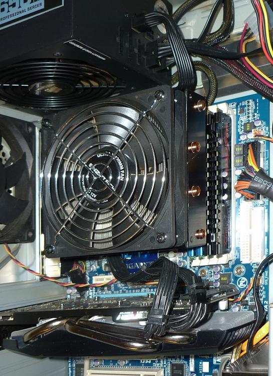 Ram settings-pc-inside.jpg