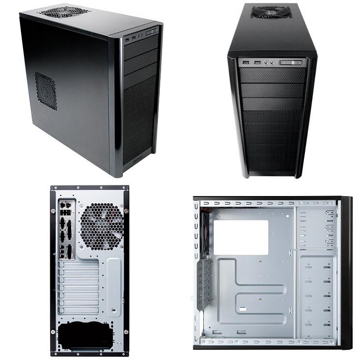Cheap cases with lots of expansion? (Not over 0 USD)-antec_300.jpg