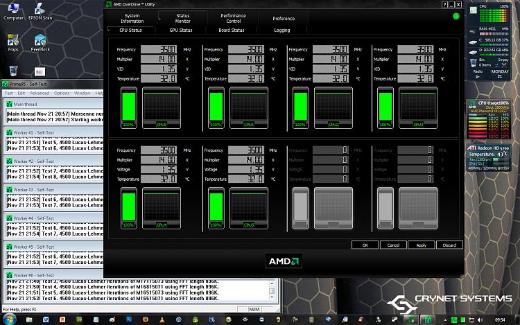 Cannot overclock 1055T via BIOS-cpu-temps.png
