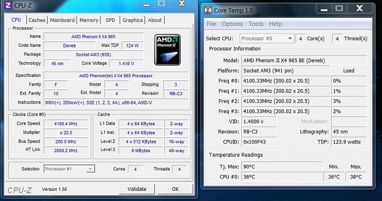 How to overclock Phenom II x4 970-new-oc.png
