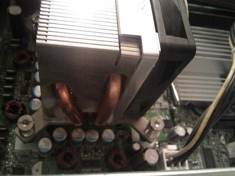 OC older Pentium D, how many volts?-img_20111229_200003.jpg