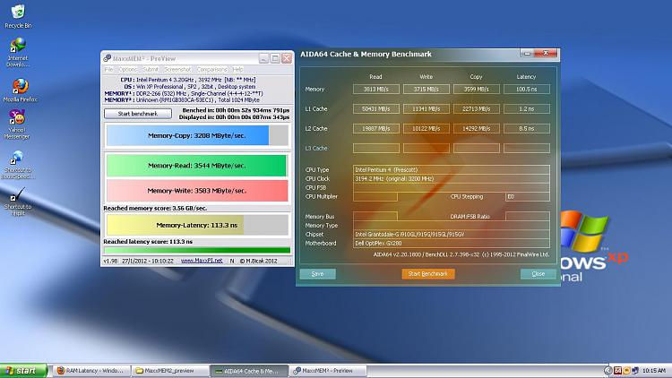 RAM Latency-ram-test-b.jpg