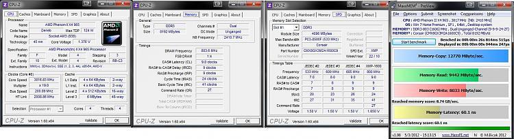 will running my ram at 1600mhz damage my cpu's memory controller-nb-oc2.4.-mem-1600mhz.jpg
