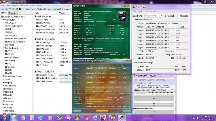 AMD X6 1090T More Overclocking Adventures! BSOD's-m4n72-e-amd-x6-1090t-3.96ghz-2-.jpg