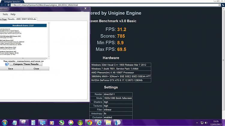 AMD X6 1090T More Overclocking Adventures! BSOD's-capture.jpg