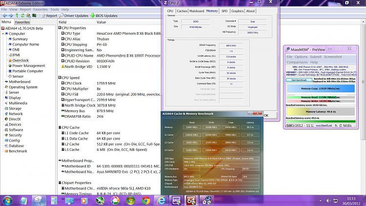 AMD X6 1090T More Overclocking Adventures! BSOD's-m4n98td-214mhz.jpg