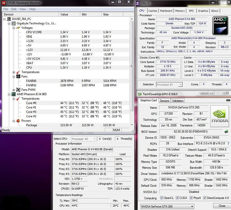 Odds of Getting 4.0Mhz-cpuz_gpuz-hwmon-capture.jpg