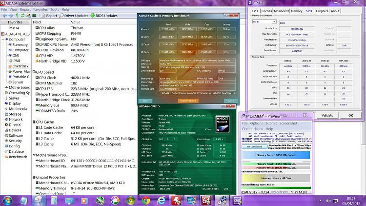AMD X6 1090T More Overclocking Adventures! BSOD's-m4n98td-evo-4.02.jpg