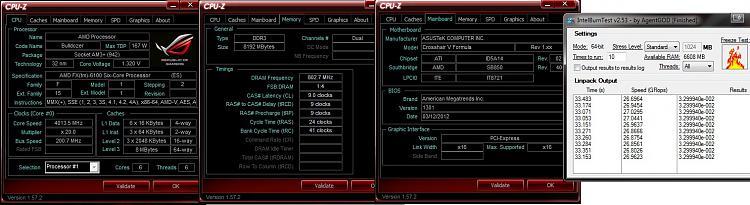 Post Your Overclock!-amd-fx-6100-first-oc-4.0ghz.jpg