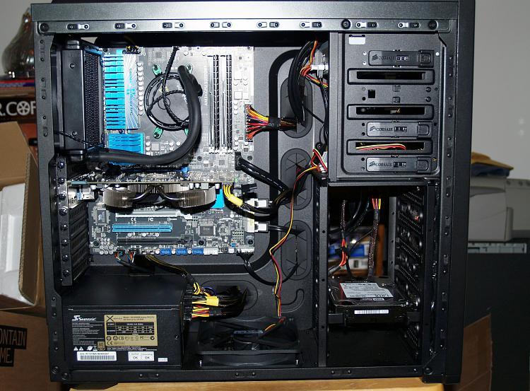 need advice on buying case-87140035.jpg