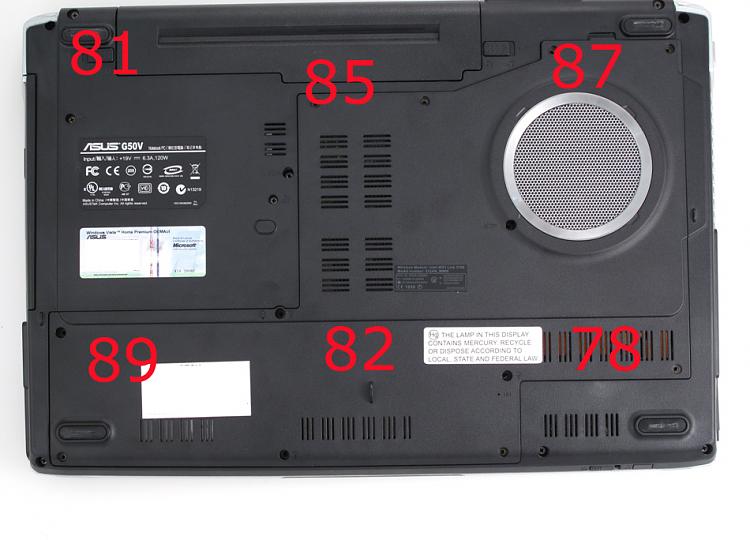 How do I get best cooling, G50VT-X1?-asus-2.png