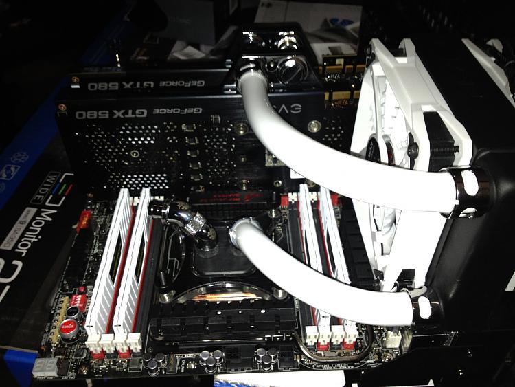 TJ 11 Build-step-3-ram-conect-tubes-gpus.jpg
