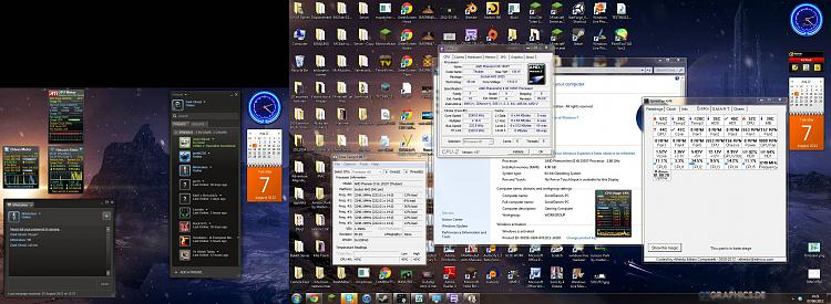 Overclocking not working in windows but works on bios startup.-temperatures.jpg