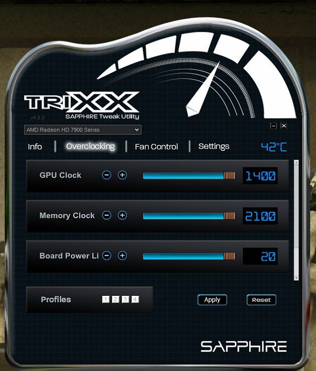 Has anyone used Trixx to Overclock a GPU ?-trixx2.png