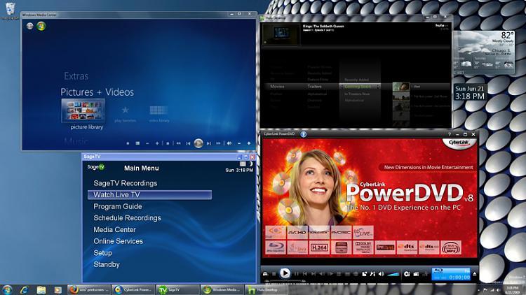 Show Us Your Rig-desktop.jpg