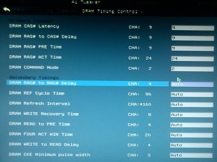 RAM is not working on 1333Mhz-img_20120906_171854.jpg