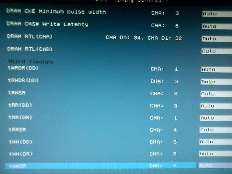 RAM is not working on 1333Mhz-img_20120906_171913.jpg