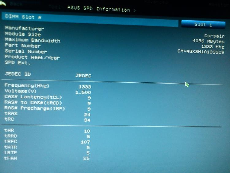 RAM is not working on 1333Mhz-img_20120906_171931.jpg
