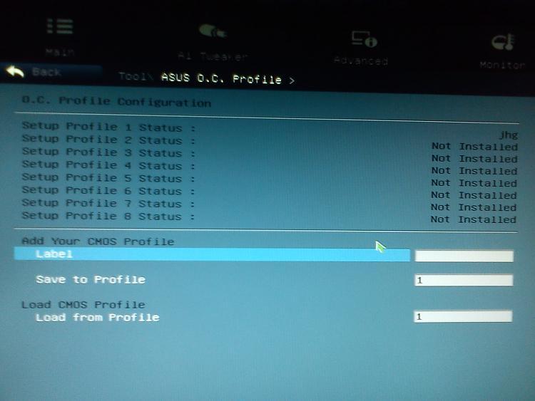 RAM is not working on 1333Mhz-img_20120906_171949.jpg