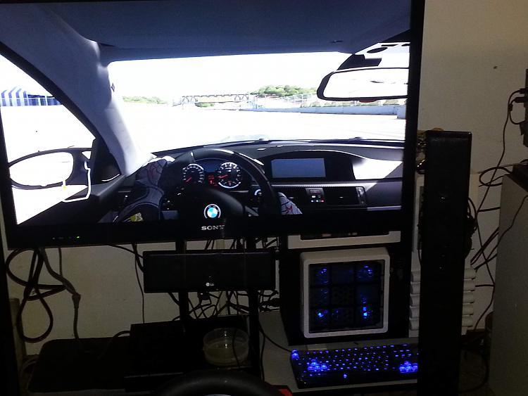 Post your gaming rig here!-ttcockpitview.jpg
