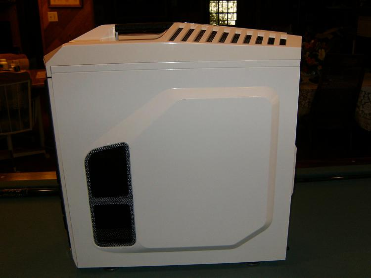 Time to upgrade my case-hpim2396.jpg