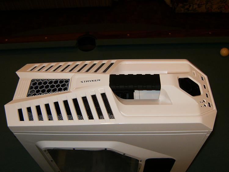 Time to upgrade my case-hpim2399.jpg