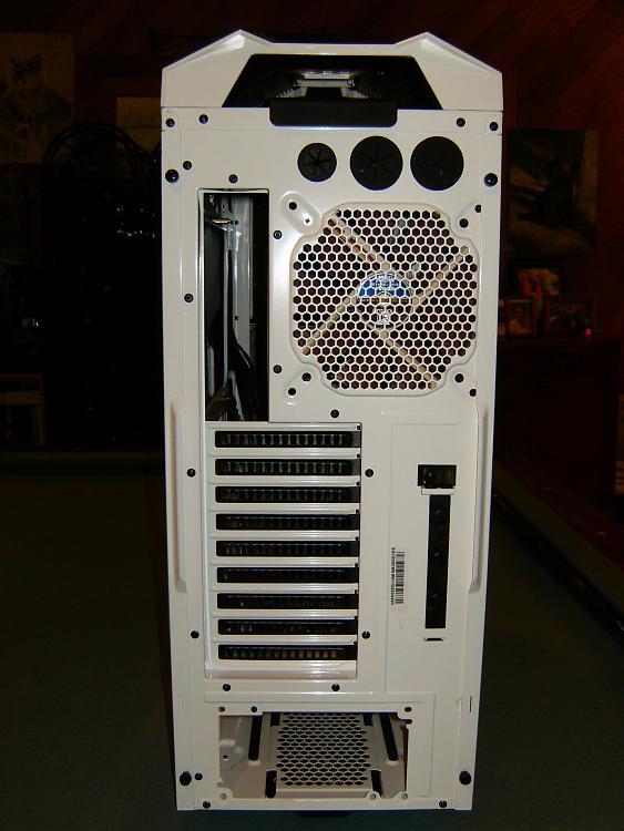 Time to upgrade my case-hpim2397.jpg