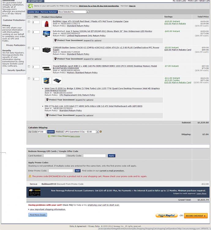 PC Build Confirmation-image-1.png