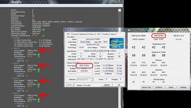 CPU Misreading-cpu-speed.jpg